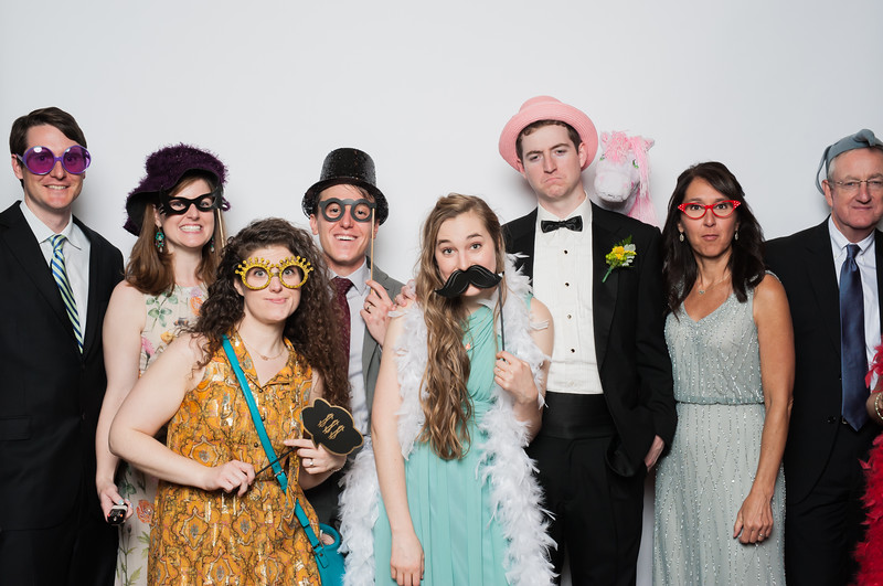 Jordan + Delton Photobooth-99.jpg