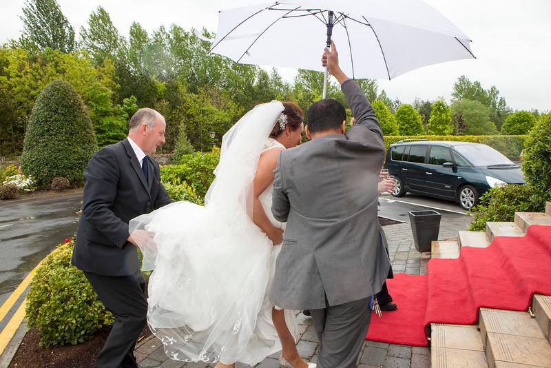 wedding (449 of 788).JPG