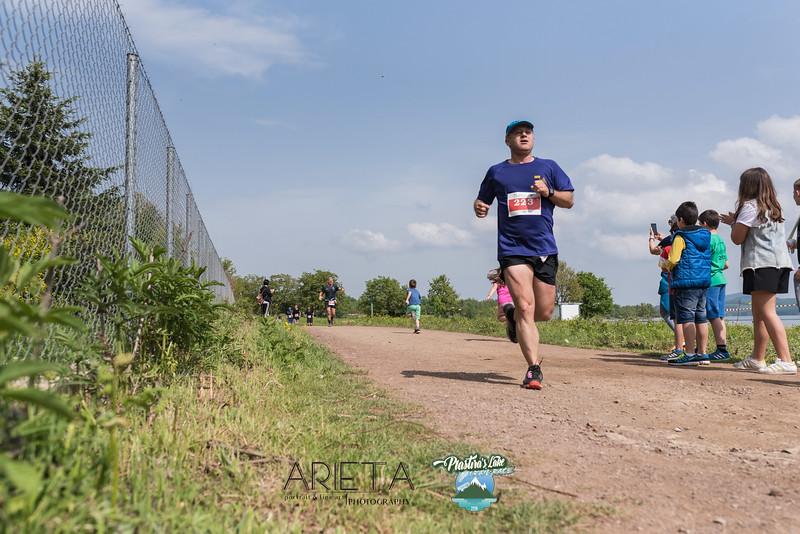 Plastiras Lake Trail Race 2018-Dromeis 10km-467.jpg