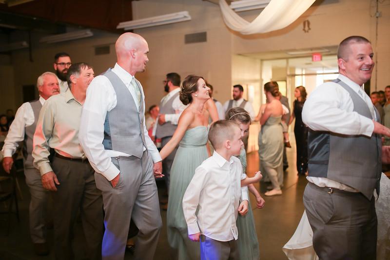 Wheeles Wedding  8.5.2017 02654.jpg