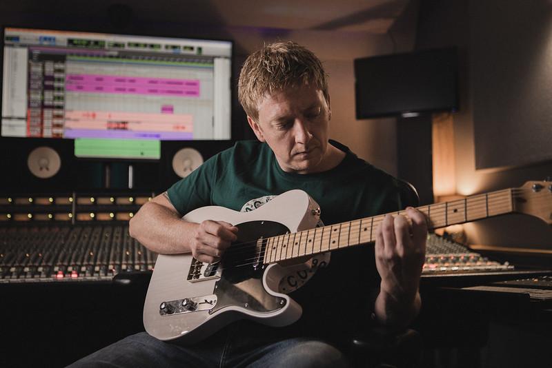 Matt Ball Studio-24.jpg