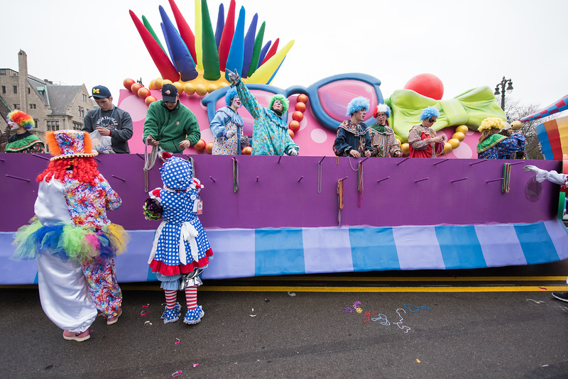 Parade2016-LP-415.jpg