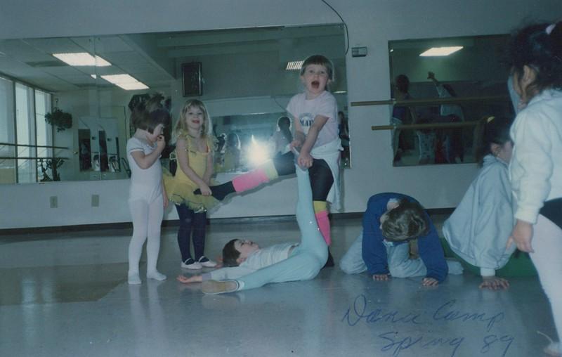 Dance_1732.jpg