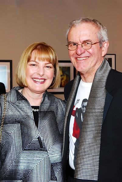 Nancy and Jack Higgins.jpg