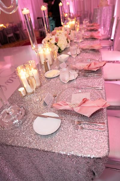 W190608_Kevin_Felicia_Hotel_Monaco_Baltimore_Wedding_Leanila_Photographer_HR_PRINT_05R-010.jpg