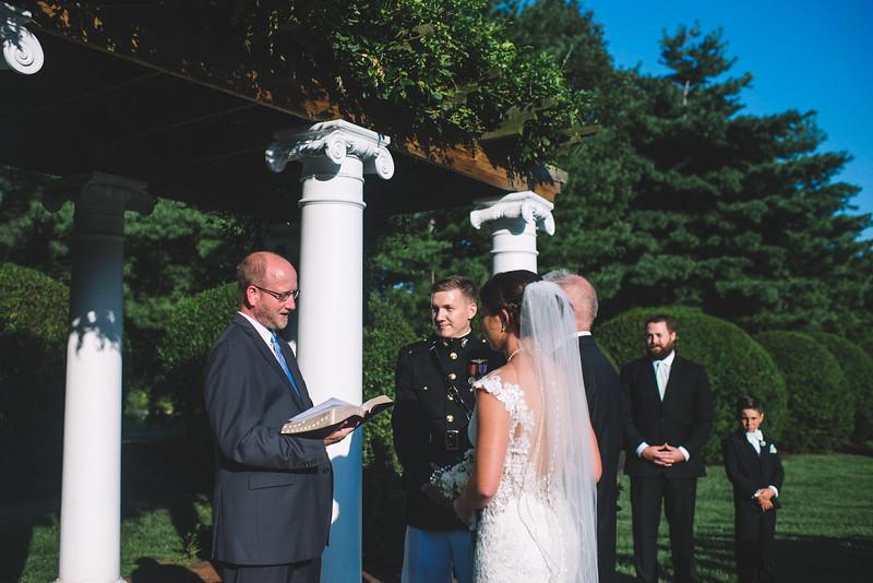 Philadelphia Wedding Photographer - Bernreuther-375.jpg