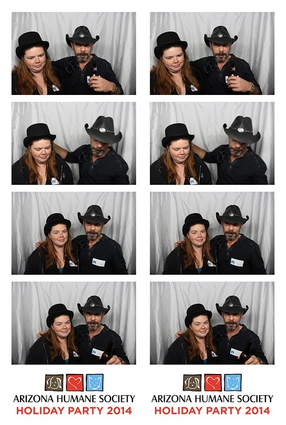 PhxPhotoBooths_Prints_108.jpg
