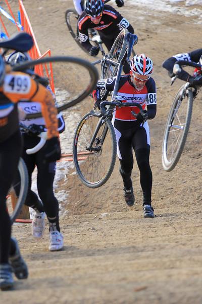 Feedback @ 2014 CX National Championships (134).JPG