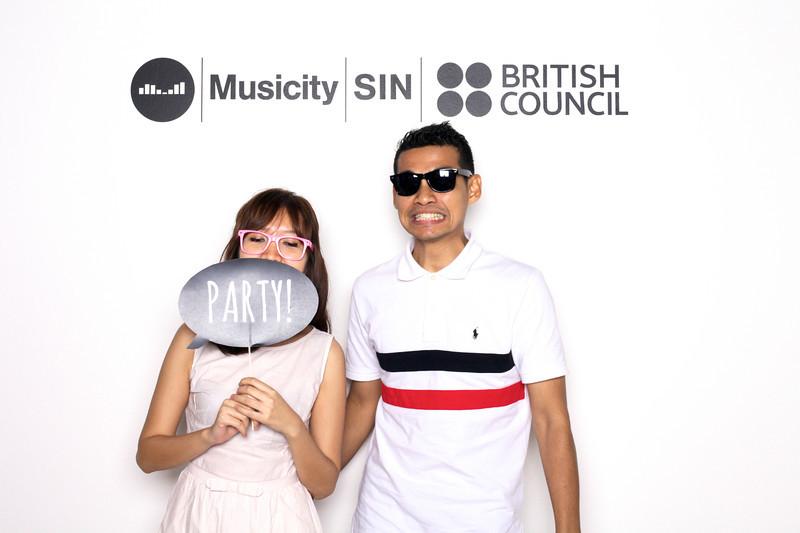 Musicity 112.jpg