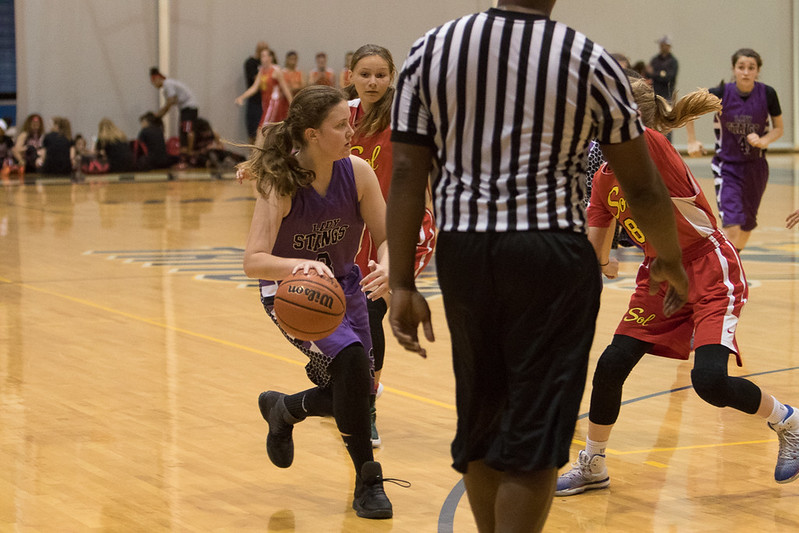 Basketball Tournament (128 of 232).jpg