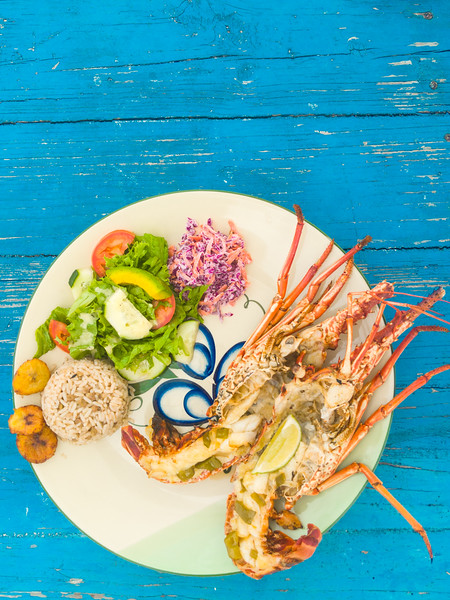 sunshine shack anguilla lobster blue-2.jpg