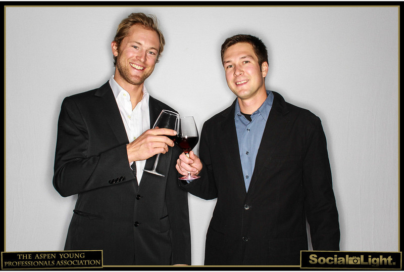 AYPA Holiday Party 2013-SocialLight Photo Booths-002.jpg
