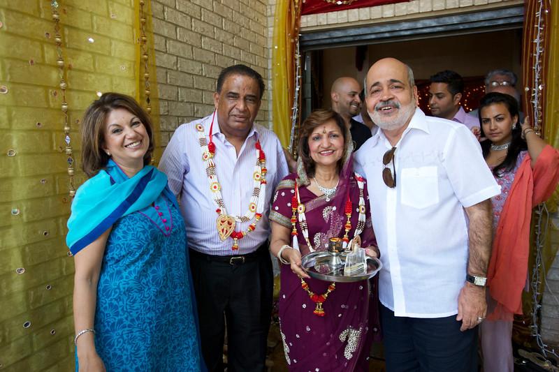 Raam-Puja-2012-06-0432.jpg