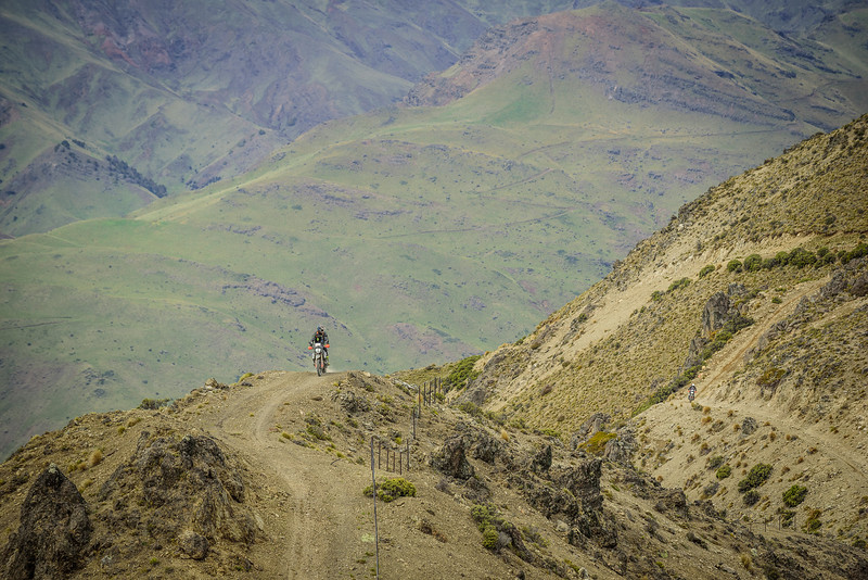 2019 KTM New Zealand Adventure Rallye (1001).jpg