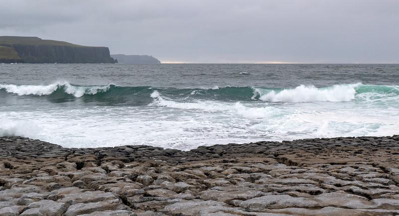 Ireland-Doolin-01.jpg
