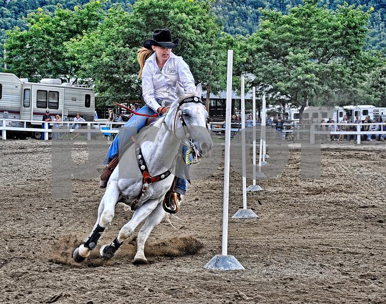 gymkhana dela county fair 2014 244smug