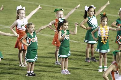 Wee Cheer