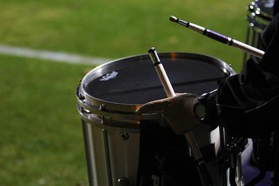 CPA Band/Drumline