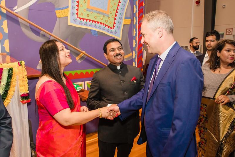 Indian National Day 2020 (Gala Dinner)-115.jpg
