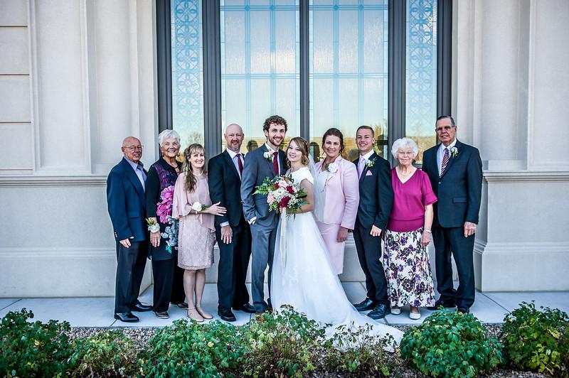 Corinne Howlett Wedding Photo-232.jpg