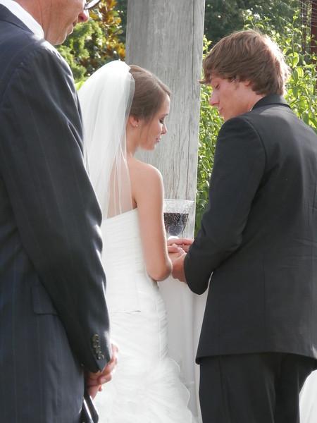 2012 Kelley and Sara Wedding - Hughes-027.JPG