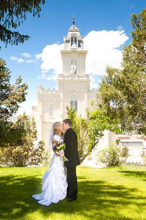 Wedding - All