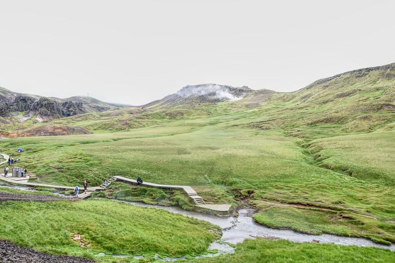 Iceland 3056.jpg