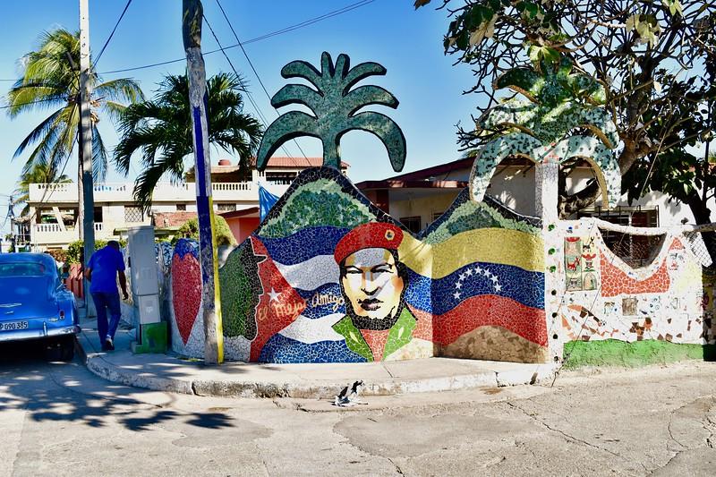 Cuba - 40.jpg