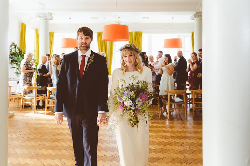 090-H&A-Wedding.jpg