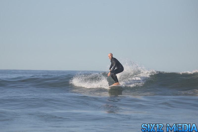 Venice Beach Pier Surf-168.jpg