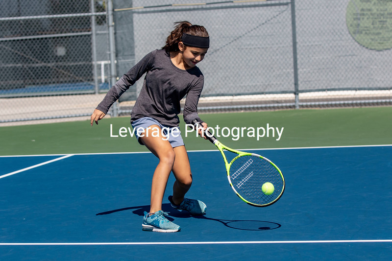 Glassley Tennis180923 73.jpg