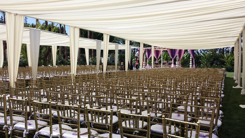 Mandap & Ceremony_0026.JPG