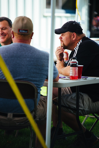 Hoosier Spring Tailgate 2013-53.jpg
