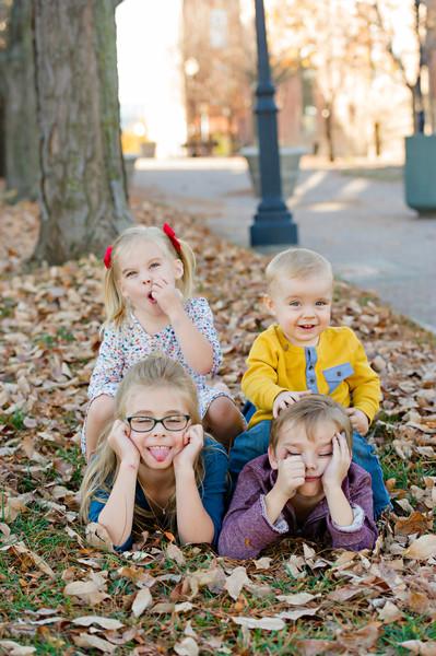Romney Family-1066.jpg