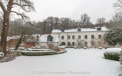 Rood-Klooster_2013_01_15