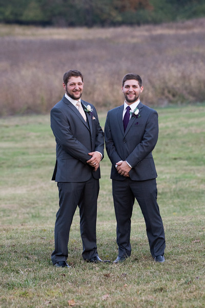 Formals and Fun - Ryan and Ashleigh (103 of 153).jpg