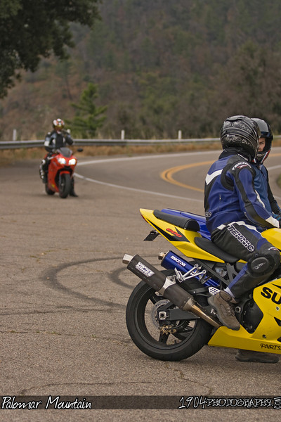 20090607_Palomar Mountain_0180.jpg