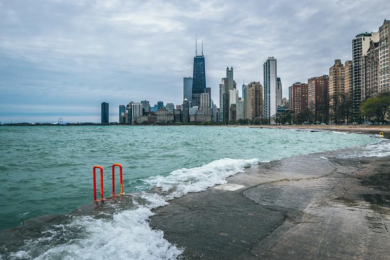 chicago (1 of 1)-26.jpg
