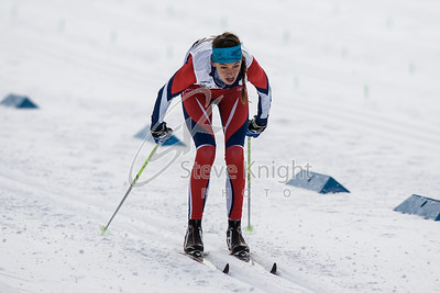 2014 Nordic Jr Nationals - Day 2