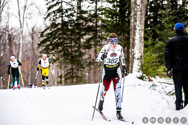 2016-nordicNats-10k-classic-women-7662.jpg
