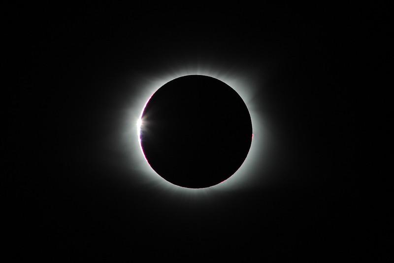 2017_08_21_14_35_02_1D3_8171.jpg