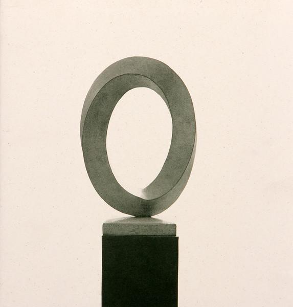 BOOK_Britt-Inger_Persson_Sculpture.JPG