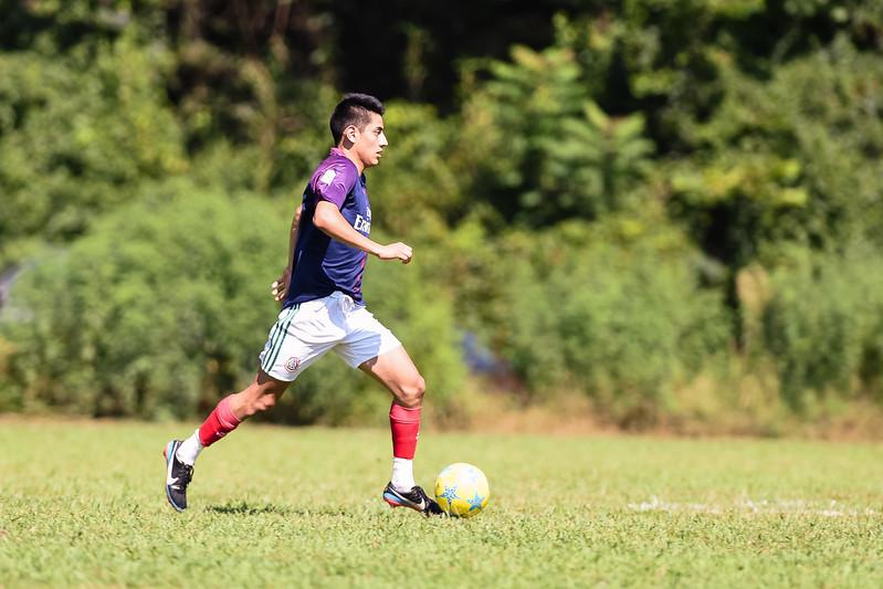 canton_soccer-22.jpg