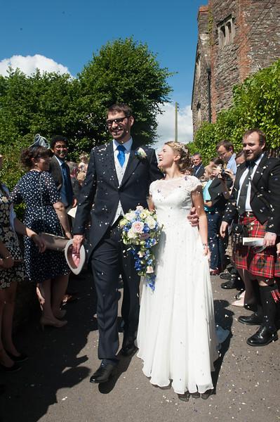 627-beth_ric_portishead_wedding.jpg