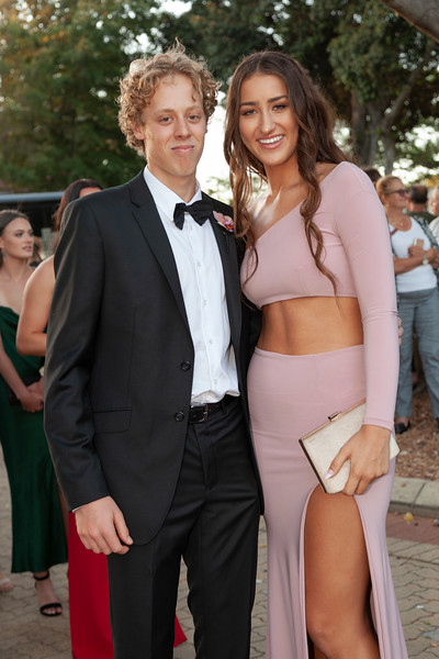 16 Feb 2019 Scotch College Ball  - 256.JPG