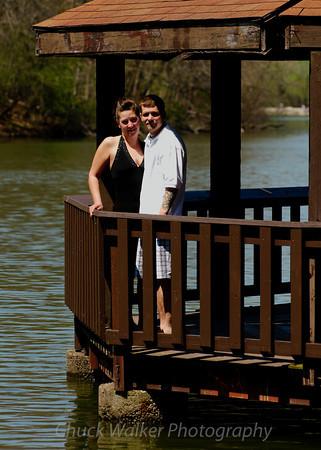 2014-0427 (Twin Lakes)