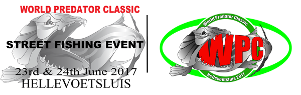 WPK17-Event-logo-STREETFISHING.png