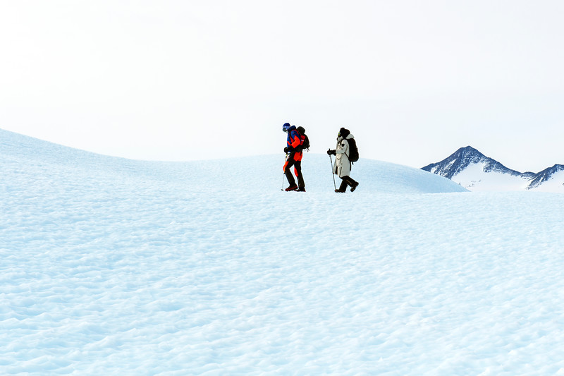 drake icefall -1-16-18109899.jpg