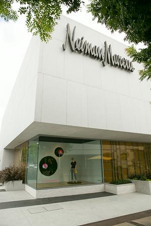 2014.07.23 Neiman Marcus
