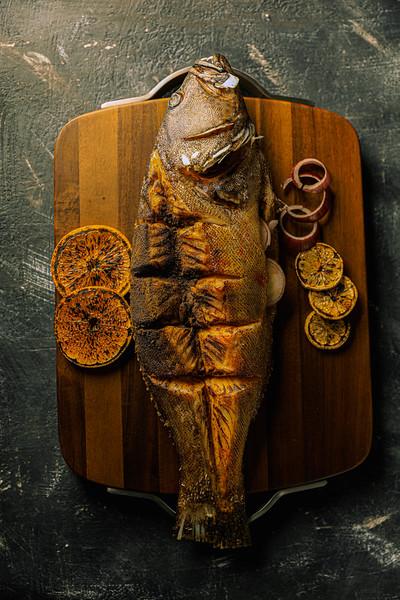سمك مقلي 3.jpg